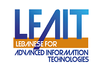 Lebanese For Advanced Information Technologies SARL